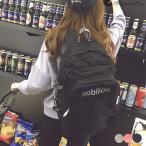 ショッピングリュック レディース リュック リュックサック メンズ レディース 通勤 高校生 通学 バックバッグ リュックバッグ 大容量 おしゃれ スクエア デイバッグ 鞄 カバン 軽量 旅行 韓国風