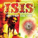 Yahoo!JUICE RECORDSBrother Culture / Isis [Liquid Sound] (Chill Out)【お取り寄せ商品】