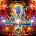 Toi Doi / The Search For The Key [Dimensional] (Psy+Goa Trance)【お取り寄せ商品】