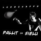 Luomuhappo / Pallit Ja Sielu [Freakdance] (Suomi)【お取り寄せ商品】