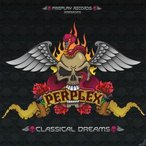 Perplex / Classical Dreams [Fineplay] (Psy-Trance+Full On)【お取り寄せ商品】