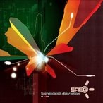 Yahoo!JUICE RECORDSSaeg / Sophisticated Abstractions [Nuuktal] (Tech/Trance)【お取り寄せ商品】