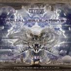 Yahoo!JUICE RECORDSV.A. / Ritual Emulations [Psynon] (Dark)【お取り寄せ商品】