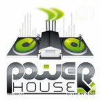 V.A. / Power House Vol.1 [Power House] (Pro-Trance/House+Psy-Trance)【お取り寄せ商品】