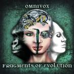 Omnivox / Fragments Of Evolution [Spacedock] (Goa)