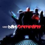 Yahoo!JUICE RECORDSV.A. / Bad Company [Ultra Groove] (Full On)【お取り寄せ商品】
