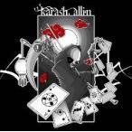 ショッピングused #USED# Karash / All In [2TO6] (Dark)