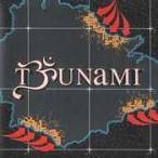 ショッピングused #USED# V.A. / Tsunami [Kinetic] (Psy-Trance) B