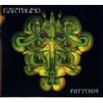 ショッピングused #USED# Earthling / Patterns [Acidance] (Psy-Trance) E2