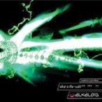 ショッピングused #USED# V.A. / What Is The Rush? [Alkaloid] (Dark) C