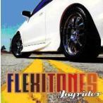 ショッピングused #USED# Flexitones / Joyrider [Backroom Beats] (Chill Out)