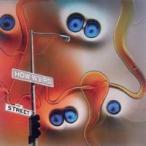 ショッピングused #USED# V.A. / How Weird Street Faire: Volume 1 [Ceiba] (Dark+Chill)
