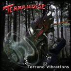 ショッピングused #USED# Terranoise / Terrano Vibrations [Doof] (Dark) B