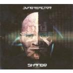 ショッピングused #USED# Juno Reactor / Shango [Equinox] (Psy-Trance)