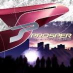 ショッピングused #USED# Prosper / When The City Sleeps [Exposure] (Full On)