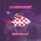 #USED# La Nebuleuse / Serialkillah [Galactic Federation] (Dark)
