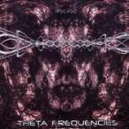 ショッピングused #USED# V.A. / Theta Frequencies [Inti Raimy] (Dark) A