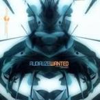 ショッピングused #USED# Audialize / Wanted [Ketuh] (Dark Full On) A