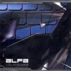 ショッピングused #USED# V.A. / Alfa [Liquid & Solid] (Psy-Trance)