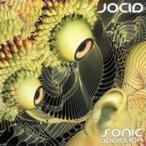 ショッピングused #USED# Jocid / Sonic Addiction [Manic Dragon] (Dark) A