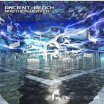 ショッピングused #USED# Ancient Beach / Another Heaven [Morphonic] (Full On)