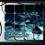 ショッピングused #USED# V.A. / Decoder [Neurobiotic] (Full On)