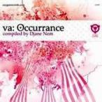 ショッピングused #USED# V.A. / Occurrance [Oxygen] (Full On) B