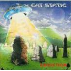 ショッピングused #USED# Eat Static / Abduction [Polydor K.K.] (Trance+Chill)