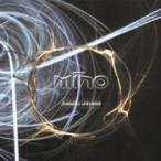 ショッピングused #USED# Mino / Metallic Universe [Phantasm] (Psy-Trance)