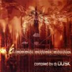 ショッピングused #USED# V.A. / Urban Awakening [Ritter] (Full On) A