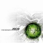 ショッピングused #USED# Jocid / From Meatware To Hardware [Sonic Dragon] (Dark) A