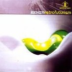 ショッピングused #USED# Benza / Retrofuturism [Sonic Dragon] (Psy-Trance) C