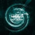ショッピングused #USED# V.A. / The Sogfiles MMVII Presents Mal Black [Sog Ice] (Pro-House/Trance)