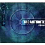 ショッピングused #USED# The Antidote / Antidotcom [Solstice] (Psy-Trance) B