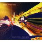 ショッピングused #USED# Bio-Tonic / Elektrik Colors [Solstice] (Psy-Trance) B