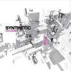 #USED# Synthetic / 100% Pure [Solstice] (Psy-Trance)
