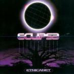 ショッピングused #USED# V.A. / Eclipse [Solstice / Etnicanet] (Psy-Trance)