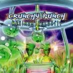 ショッピングused #USED# Crunchy Punch / Maximum Velocity [Solstice] (Full On)