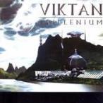 ショッピングused #USED# Viktan / Trillenium [Sphere] (Psy-Trance)