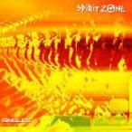 ショッピングused #USED# V.A. / The Singles [Spirit Zone] (Psy-Trance)