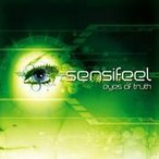 ショッピングused #USED# Sensifeel / Eyes Of Truth [Spintwist] (Pro-Trance) B