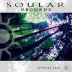 ショッピングused #USED# V.A. / Evolve [Soular] (Full On)