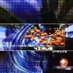 ショッピングused #USED# Virus / Inside [Starsound] (Psy/Pro-Trance)