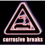 ショッピングused #USED# V.A. / Corrosive Breaks [Sub Atomic] (Chill Out)