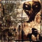 ショッピングused #USED# Artifakt / Artifakts [Timecode] (Dark) C