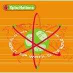 ショッピングused #USED# V.A. / Xpla:Nations [TIP. World] (Psy-Trance)