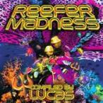 ショッピングused #USED# V.A. / Reefer Madness [TIP. World] (Psy-Trance) B