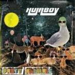ショッピングused #USED# Hujaboy / Party Animals [TIP. World] (Psy-Trance) B