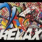 ショッピングused #USED# Joujouka / Relax [Toshiba EMI / Radio Sonic] (Techno/Electro)