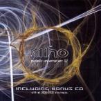 ショッピングused #USED# Mino / Metallic Universe Ver. 02 [Transonic] (Psy-Trance) A